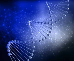 DNA is the Foundation of Genetics