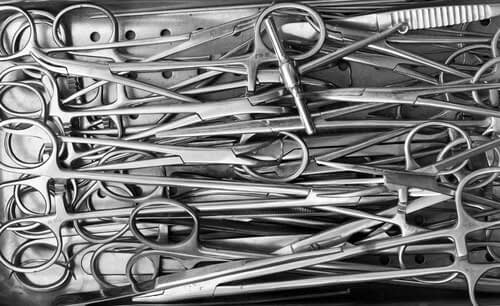 Plastic Surgery Malpractice Injuries