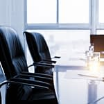 $18M FCA settlement offers companies a lesson: Don't ignore your Chief Compliance Officer