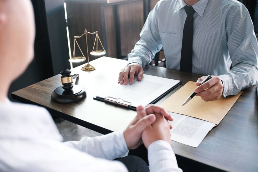 Suing Your Medical Malpractice Attorney for Legal Malpractice