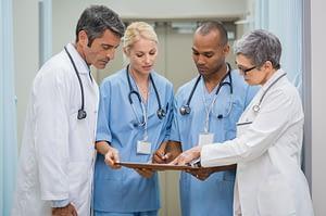 Forensic Nurse Expert Witness Elite Medical Experts