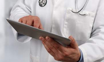 Misdiagnosis of Sepsis & Pneumonia Proves Fatal