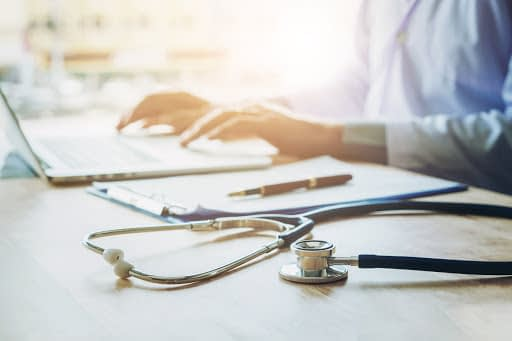 Wrong Diagnosis In Potentially Fatal Conditions