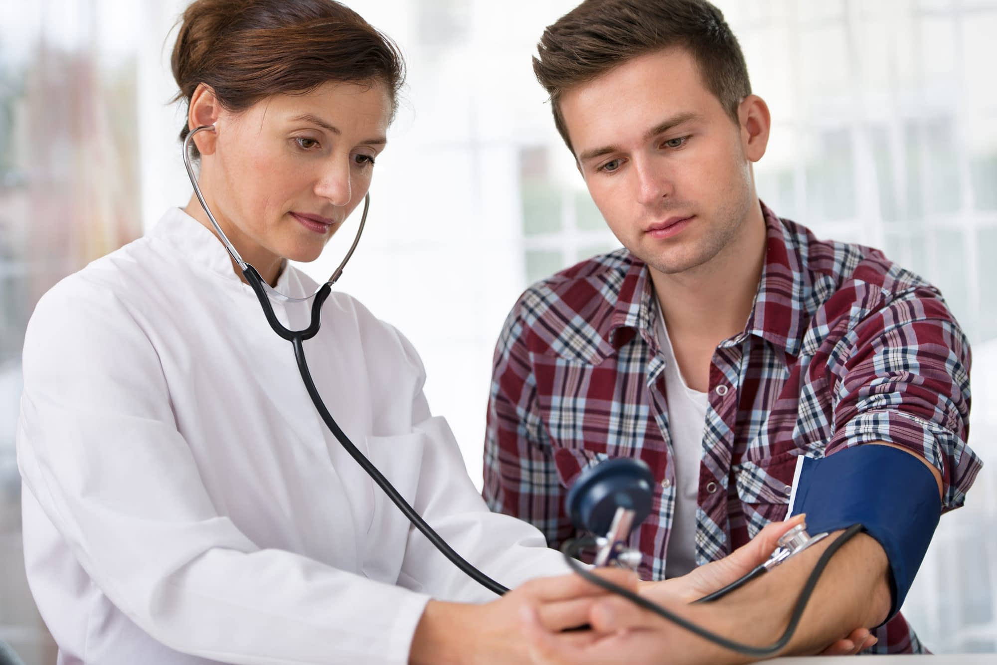 Four Tips When Obtaining an Independent Medical Examination